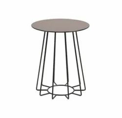 SH-1039 Side Table