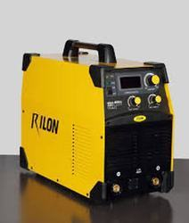 Inverter Base ARC Welding Machine 400MMAG Rilon
