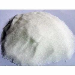 Aluminium Diacetate