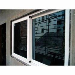 Domal series Sliding Window