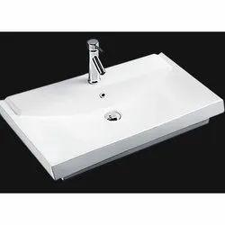 1609 Wash Basin