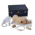 Pediatric Lumbar Puncture Simulator