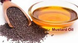 Gunthi kachhi ghani MUSTARD OIL