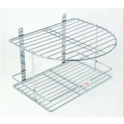 Microwave Stand Manufacturers Amp Suppliers In India