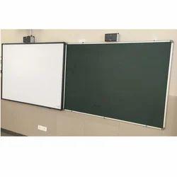 Projector Board