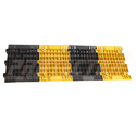 Plastic Protector Speed Breaker
