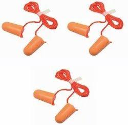 Ear Plug Udyogi Dispenser