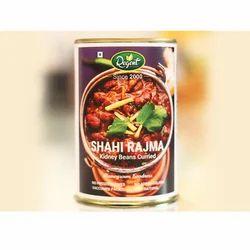 450 GMS Shahi Rajma