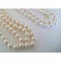 Swarovski Shell Pearl Beads