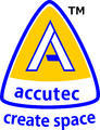 Accutec Storage Solutions Pvt Ltd.