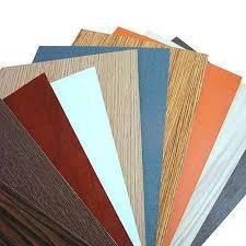 Zooper - Prelaminated Boards
