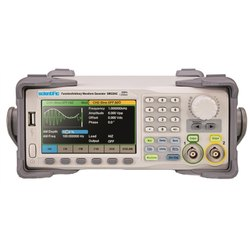 SMG2042 40 MHz Arbitrary Waveform Generator