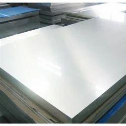 6351 T6 Aluminum Plates