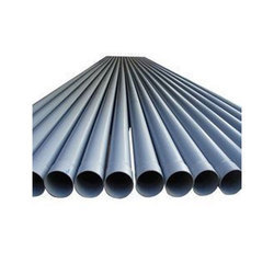 PVC Pipe Fitting Service