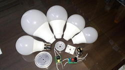 Decorative LED Bulb 7W