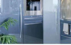Refrigerator Repairing And Service