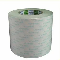 Multicolor Double Sided Nitto 5015 Tape, For Sealing, Feature: Water Proof