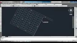 CAD To Google Earth KML Software