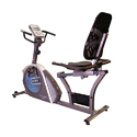 Martina Recumbent Bike