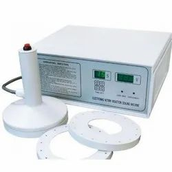JDGYF-S500A Induction Sealer