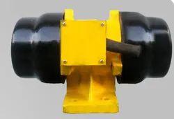 FS150-100 High Frequency External Vibrator