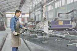 Vario Vacuum Lifting Device VacuMaster