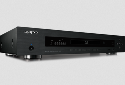 OPPO BDP-103D BLU-RAY PLAYER DRIVERS FOR WINDOWS DOWNLOAD