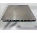 Aluminium Sandwitch Panel Roof