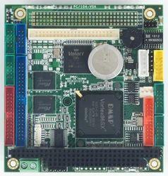 PC-104 Board