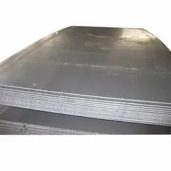 410L Polished Stainless Steel Sheet