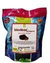 Microbial Bioclean Compost