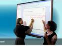 Interactive Digital Board