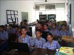 Computer Technology Training