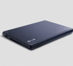 Acer Travel Mate P4 Laptop