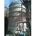 Shalin Frp Fiber Reinforced Bisphenol Tanks