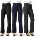 Corporate Trousers for Ladies