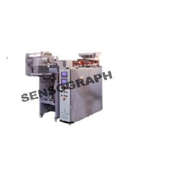 Rubber Items Packing Machine