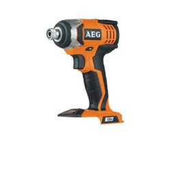 1/4 Inch Ultra Compact Impact Driver