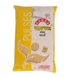 PARAS Yellow MOONG DAL, Packaging Type: Packets, Packaging Size: 1 Kg