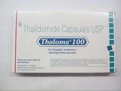 Thaloma 50/100