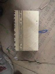 niddan Wooden electrical switch board, Module Size: 8*5, 1
