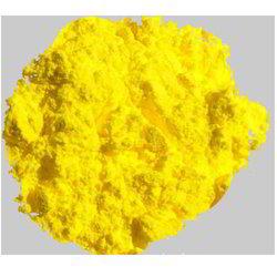 Direct Yellow 99 Dye