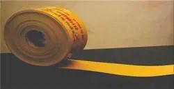Tape Tile