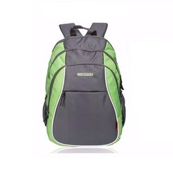 Zion Cosmus Backpack