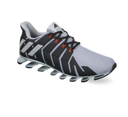 Mens Adidas Running Springblade Pro Shoes at Rs 9999  pair  389ed6456dbb