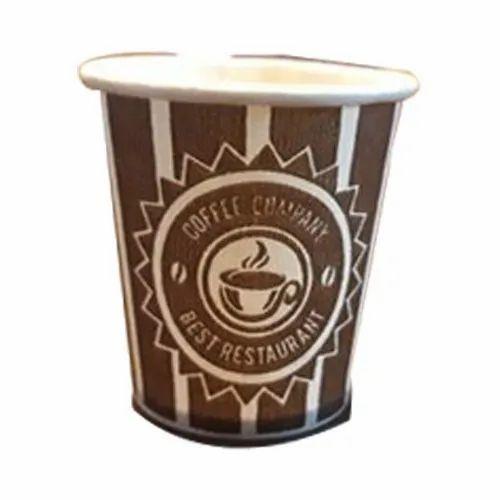 1d6826121e8 80 Ml Eco Friendly Paper Cup