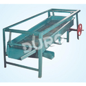 Food Processing Shaker