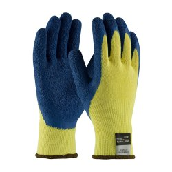 Kevlar Safety Gloves Dupont KGLKVWLC