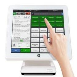 Unipro Reselling POS Software