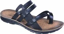 GC-951 PU Boys Slipper